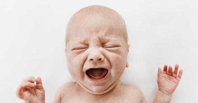 Interventi Brevi nelle Crisi Perinatali: il Parenting the Parents (PtP)
